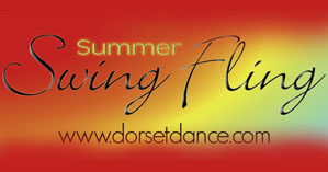 11 – 13 of July 2014 : Summer Swing Fling 3