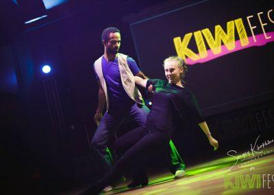 browly-adjavon-kiwi-fest