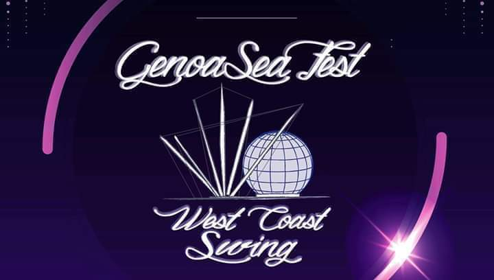 14 – 16 Février : Genoa Sea Fest 2020